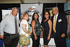 Hispanic Inland Empire Chamber of Commerce