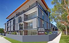 105/1 Waratah Avenue, Randwick NSW