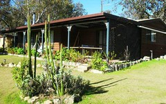 105 Pimpinbudgee Road, Brooklands QLD