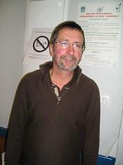 200801_galette_des_rois (13)