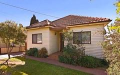 9 Hope Street, Rosehill NSW
