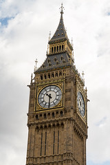 Westminster (alh1) Tags: england london tower clock housesofparliament bigben places