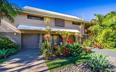 43 Shoreline Drive, Port Macquarie NSW