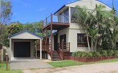 836 Ocean Drive, Bonny Hills NSW