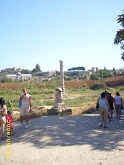 IMG_3434 (romir59) Tags: efes artemisa turcia zeita templu
