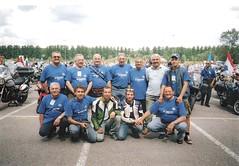 123-rally-fim-a-riga-in-estonia--2005