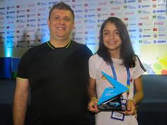 JEJ Londrina-124 (FEEMG OFICIAL) Tags: paran da jogos londrina juventude escolares feemgmdia feemg
