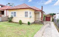 34 Bangor Street, Guildford NSW