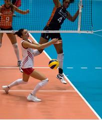 Z9173214 (roel.ubels) Tags: cup sport nederland volleyball turkije volleybal gelderland doetinchem nevobo