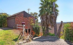 46 Croft Road, Eleebana NSW