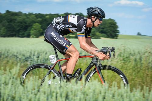 Ronde van Limburg-118