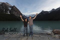 Lake Louise, Alberta Canada (robsall) Tags: canada canon alberta banff rockymountains canoneos banffnationalpark canadianrockies 1635 2015 banffnp canonllens banffcanada banffpark canon1635mm canon1635 1635f28 1636mm canon1635mmf28liiusm jorgeleon canon5dmarkiii 5dmarkiii 5dm3 5dmark3 5dmiii robsall canon5dm3 canoneos5dm3 robsallwildlifephotography robsallphotography banffnationaparkcanada robhalambeck