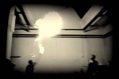 Palco 4 - L'Ispirazione - 09
