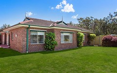 5/135 Scott Street, Shoalhaven Heads NSW