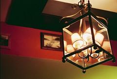 Lights up (YasminaDiego) Tags: madrid street centro lomography minoltax500 minolta graffity photo photography analogue 35mm
