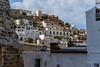 Ibiza (Edi Bähler) Tags: architektur bauwerk befestigung burg haus himmel ibiza mauer siedlung spanien stadt wolken architecture castle city clouds fortification sky structure nikond5 28300mmf3556