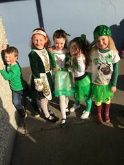 IMG_1161.jpg (romoophotos) Tags: patrick march dress fancy eabha school costume 2015 paddy cian cianmooney ella lucypike nikolett ãã¡bhamooney dublin ireland ie