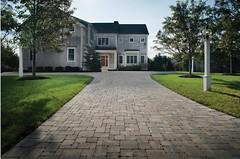small 2 (bdlmarketing) Tags: belguard paver driveway paverstone beautiful unique landscape hardscape dreamscape