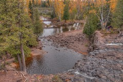 IMG_9788 (JacobBoomsma) Tags: gooseberrystatepark minnesota northshore summer fall