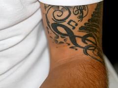 Tatouage (valerierodriguez1) Tags: tatouage tatoo canon eos 7d peau skin inside intrieur