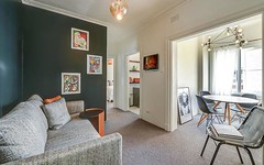 10/2 Kellett Way, Potts Point NSW