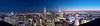 New York Panorama - 30 Rockefeller Center / New York City (Pascal Heinrich) Tags: new york panorama dslr dsl r spiegelreflexkamera spiegelreflex kamera camera nikon d 5500 d5500 deutschland germany 30 rockefeller center city ny nyc newyork manhatten usa united states vereinigte staaten von amerika night nacht dark darkness dunkel dunkelheit light lights skyline skyscraper sky sunset sonnenuntergang stadt grosstadt empire state building
