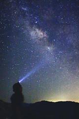 (Cavaletto Studios) Tags: milkyway stars night adventure explore california ramona socal amazing canon t5i beautiful cool nightsky sky