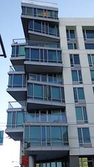 (sftrajan) Tags: 5thstreet folsomstreet architecture contemporaryarchitecture southofmarket sanfrancisco condos 2016 arquitectura architettura architektur sonydsch90