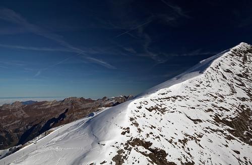 Mt. Titilis