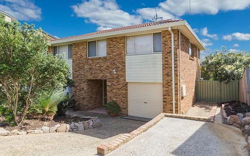 105 Tallawang Avenue, Malua Bay NSW 2536