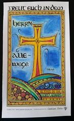 Philipper 4,4 (christiane_eichler) Tags: bild ausmalbild coloring fink joanne philipper philippians 44