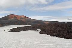 Eyjafjallajkull (Yunadetoi) Tags: islande iceland voyage paysage landscape eyjafjallajkull fimmvrduhals volcan eruption