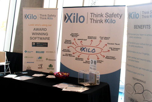 Xilo-booth-2