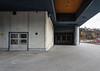 Building (AstridWestvang) Tags: building industry skien telemark