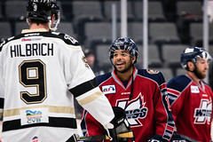 "Nailers_K-Wings_11-6-16-0044 • <a style=""font-size:0.8em;"" href=""http://www.flickr.com/photos/134016632@N02/30206215723/"" target=""_blank"">View on Flickr</a>"