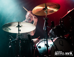 Red Fang (https://www.facebook.com/cactusfoto) Tags: performer musician artist rock metal tour music musicphotography musicphoto band instamusic photo picoftheday photobyme photography gig group singer drums hsm hardrock hard live livemusic lens canon concert concertphoto canon7d canon7dmarkii camera bandlife people indoor rocks icon concertphotography metalphotography rockphotography rocknroll livephotography gigphotography kulturbolaget rockphoto instazise musicphotographer liveconcertphotography gigphotographer musicislife audioloveofficial iconcertphoto igwrock photographer concertjunkie concertlife bestmusicshots outdoor blackandwhite monochrome stage