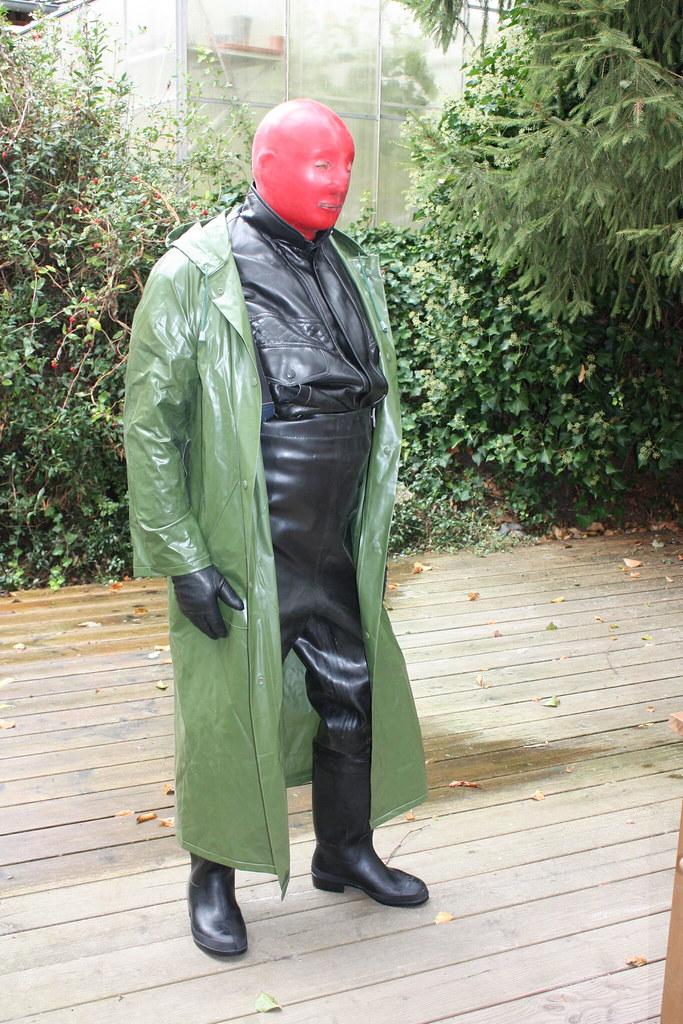 Pumpkin costumes for teens