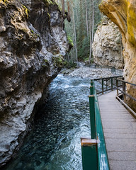Johnston Canyon-5.jpg (jimregister813) Tags: alberta banffnationalpark johnstoncanyon canada