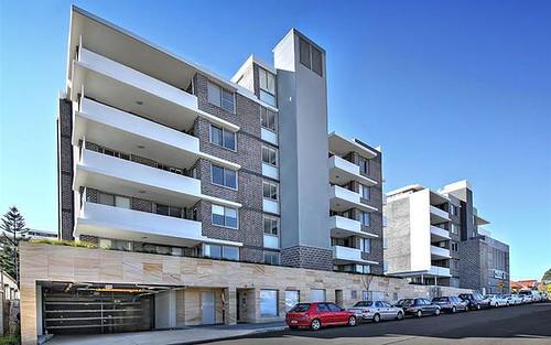 1/20 Matthews Street, Punchbowl NSW 2196