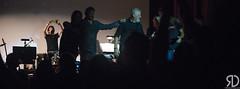 DSC07623 (richarddiazofficial) Tags: fabio frizzi music box theatre beyond lucio fulci film composer