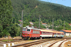 45 159,  20271 ( - ) (geobg) Tags: bdz train locomotive railway transport
