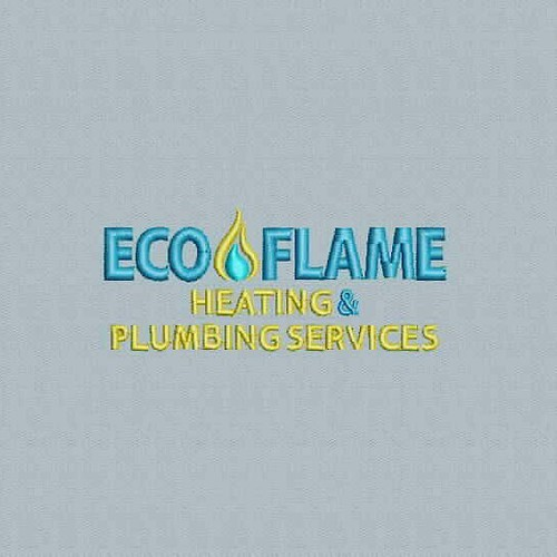 #ecoflame Email your artwork in pdf, jpg or png format to indiandigitizer@gmail.com. http://ift.tt/1LxKtC5 #FlatRateEmbroideryDigitizing #Indiandigitizer #embroiderydigitizing #embroidery #naice 👌 #artwork #design #embroidery #sticken #stickenistt