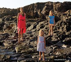 IMG_4419 (dandrix) Tags: family familyphoto photoshoot photographerintenerife          ocean sea beach port childrenphoto