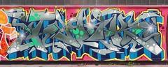 - (txmx 2) Tags: hamburg graffiti stpauli whitetagsrobottags whitetagsspamtags