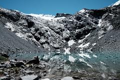 Zermatt 39 (jfobranco) Tags: switzerland suisse valais wallis alps zermatt gornergrat cervin matterhorn