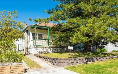 58 Warraba Street, Como NSW 2226
