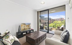 15407/177-219 Mitchell Road, Erskineville NSW