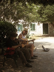 IMG_5402 (maru.hvozdecka) Tags: guca trumpet festival balkan music serbia montenegro krka dubrovnik kotor oldtown unesco gipsy tara bridge fortress church summer waterfalls