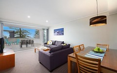 107/40 William Street, Port Macquarie NSW