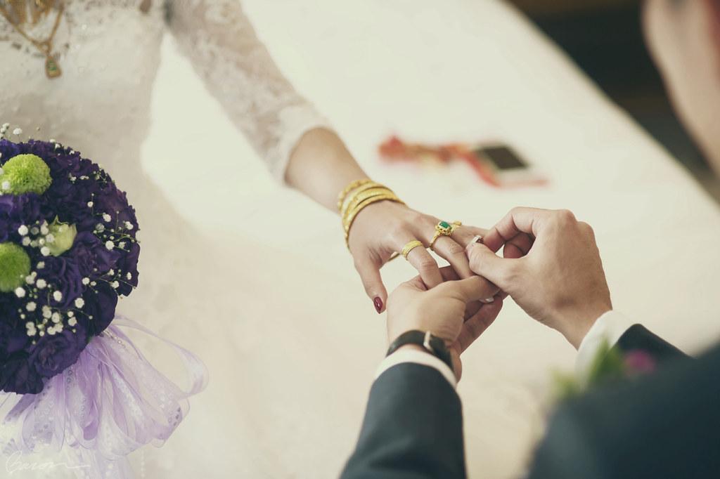 Color_043, BACON, 攝影服務說明, 婚禮紀錄, 婚攝, 婚禮攝影, 婚攝培根,台中裕元酒店, 心之芳庭
